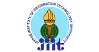 logo-jiit