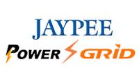 logo-powergrid