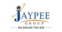 jaypeegroup-logo