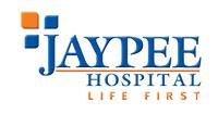 logo-jaypeehealthcare